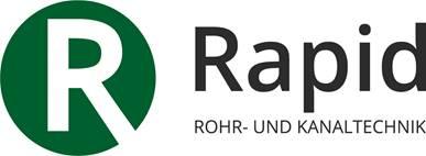 Logo Rapid Rohr Reinigung